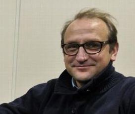 réalisateur belge benoît derveaux