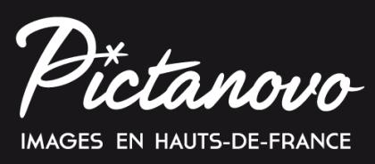 Soutien Pictanovo Hauts-de-France